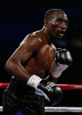 250px-TerrenceCrawford