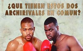 275px-Montell_Griffin_vs._Roy_Jones_Jr_(poster)