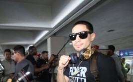 Danny Swift Garcia008