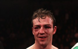 Matthew+Macklin+Boxing+Echo+Arena+Frank+Warren+GOwL8BE2FC_l