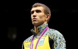 Vasyl+Lomachenko+Olympics+Day+16+Boxing+703B0uFMdTGl