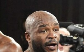 holyfield-williams-boxing-2011-1-23-10-0-29