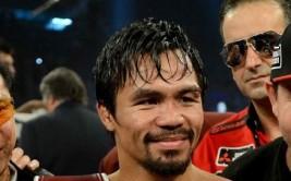 1397369689000-USP-Boxing-Timothy-Bradley-Jr-vs-Manny-Pacquiao-010-1024x768