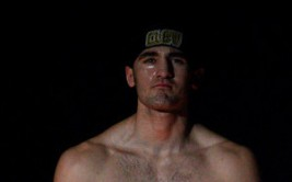 Nathan_Cleverly_002