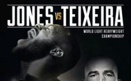 UFC-172-Fight-Poster1