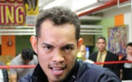 donaire-boxing-dvds