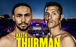 thurman-vs-diaz-poster