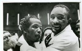 1967-boxing-curtis-cokes-vs-francois-pavilla-vintage-photograph-dallas-texas-3
