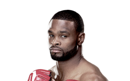 Tyron-Woodley-in-Action