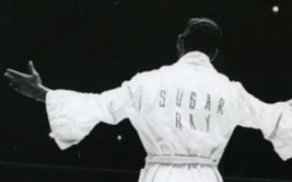 sugar-ray-robinson-robe-archival-photo-sports-poster-print
