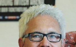 Bernd Boente