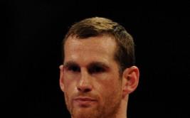David Price v Matt Skelton - British & Commonwealth Heavyweight Title Fight