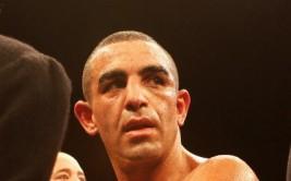 Anthony Mundine v Sam Soliman - WBA Super Middleweight Title Fight
