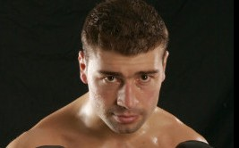 lucian-bute-photo-shot