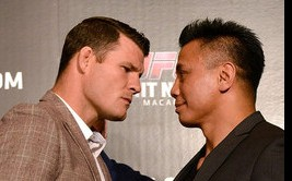 Michael+Bisping+Macao+UFC+Fight+Night+Press+FJ6lNK9mb8zl