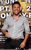 Oscar+De+La+Hoya+Tops+Button+Down+Shirt+3s-KYsee4tel