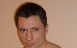 Рустам Нугаев