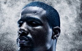 Andre-Dirrell