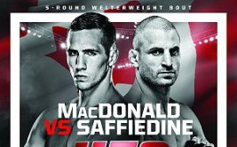 UFC_FIGHT_NIGHT_HALIFAX