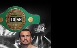 juan-manuel-marquez-boxer-lwp-1-1-s-307x512