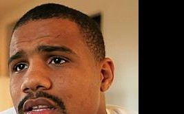 Andre-Dirrell1