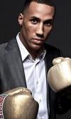 Freddie+Roach+Nevada+Boxing+Hall+Fame+Induction+rN--Grdhq-xl