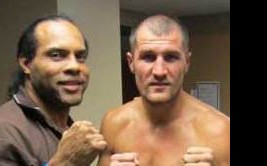 Jackson-and-Kovalev5-31-2013