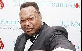Larry-Holmes1