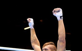 Oleksandr+Usyk+Olympics+Day+15+Boxing+gM2X2uG0zQ5l