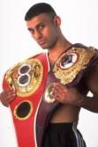 hamed-boxing-dvds