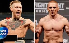 102314-UFC-Conor-McGregor-and-Dennis-Siver-PI