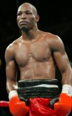 Boxing-legend-Bernard-Hopkins-will-defend-his-WBC-light-heavyweight-title-live-on-SuperSport-this-weekend-Photograph-Courtesy-HBO
