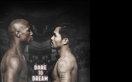 Mayweather_vs_Pacquiao_Poster_by_Rzr316