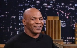 25905B4E00000578-2948936-Mike_Tyson_has_been_successful_since_retiring_from_the_ring-a-64_1423673326127