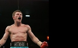 Jr+Welterweight+Fight+Ricky+Hatton+v+Jose+WG9_IIGcbbhl