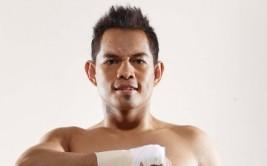 Nonito-Donaire-Jr-as-main-face-of-Cobra-Lakas-ng-Pinas