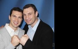 Wladimir+Klitschko+Vitali+Klitschko+Klitschko+gm-lKR-tjyCl