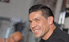 sergio-martinez-media-day-2