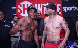 smith-vs-lara-weigh-in-1013