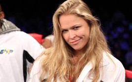 Ronda-Rousey-2