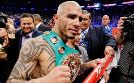 box_10_cotto-martinez_2048x1280