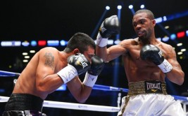 miguel-tamayo-boxing-gary-russell-jr.-vs-miguel-tamayo1-850x560