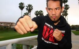 nonito-donaire-the-filipino-flash-boxer