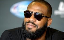 011315-6-UFC-Jon-Jones-OB-PI.vresize.1200.675.high.23