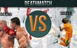 boxing_vs_soccer