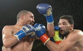 la-sp-sn-boxing-andre-ward-jay-z-goossen-20150403