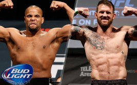 021115-UFC-Daniel-Cormier-and-Ryan-Bader-PI.vresize.1200.675.high.56