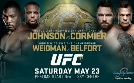LSC_UFC187_Horizontal