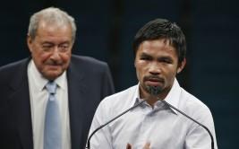 Mayweather_Pacquiao_Boxing-01f84-5681