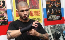 miguel-cotto-workout5